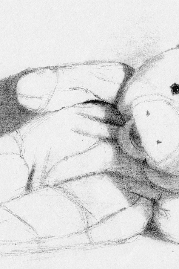 Atelier le gué, Cochon doux, Sylvain K. Muhlbach sur Munster