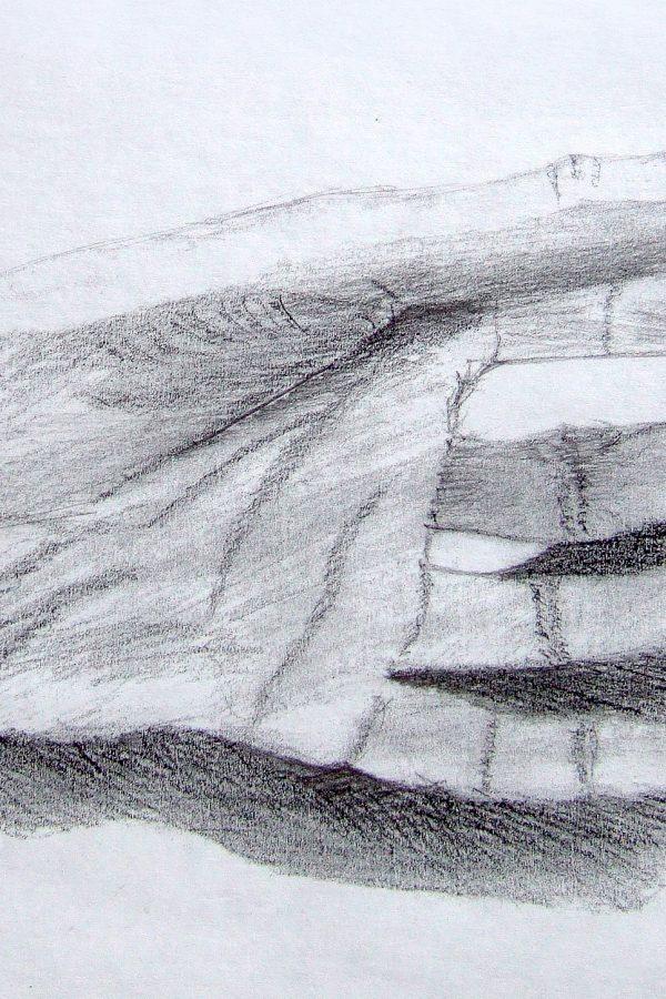 atelierlegué,main ombre,syl