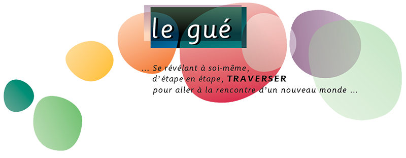 Logo-atelier-le-gué-Texte